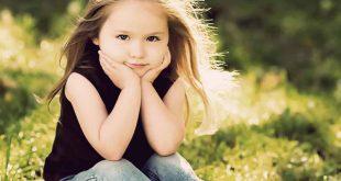 انا بنت وحلمت اني معايا طفلة , تفسير حلم عزباء لديها طفلة