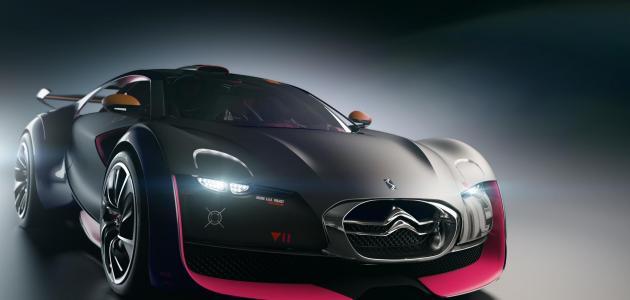 صورة تفسير السيارة في المنام لابن سيرين , تفسير احلام السيارات