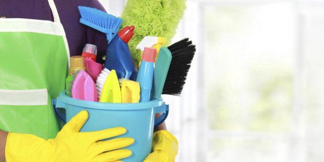 صورة حلمت اني بنضف البيت , تنظيف البيت في المنام