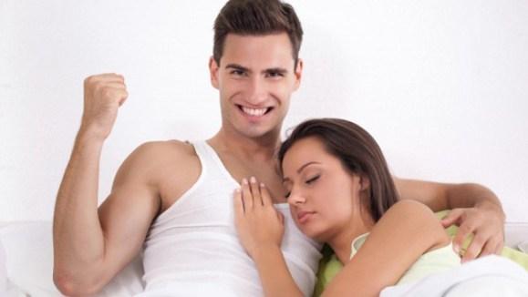 صورة مشكلة القذف عند الرجال , اسباب سرعة القذف وعلاجها