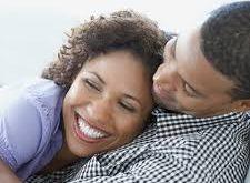 صورة اجعلي زوجك يتجنن عليكي كل يوم , كيف اعاشر زوجي في الفراش فيديو