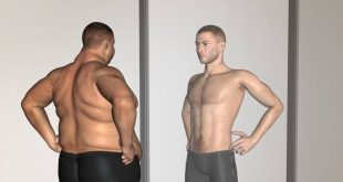 صورة فقدان الوزن بعملية , تجارب عملية التكميم