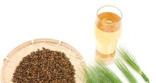 الشعير لصحة الجسم , فوائد شرب الشعير