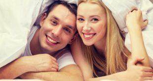 صورة نصائح للبنات المقبلات على الزواج , نصائح للبنات ليلة الدخله