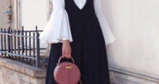 صورة الله علي شكل الفساتين , اخر صيحات الموضه فساتين