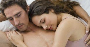 صورة علاقة حميمة ناجحة بينك وبين زوجك , كيف ارضي زوجي في الفراش بالصور