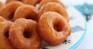 صورة حلويات في وقت الفراغ مسلية جدا , حلويات و وصفات