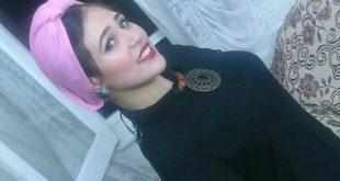 صورة صبايا الجزائر الحلوين جدا , بنات جميلات جزائريات