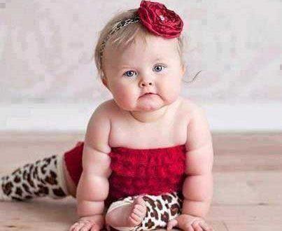 صورة صغيرات مثل الكب كيك , بنات اطفال حلوات