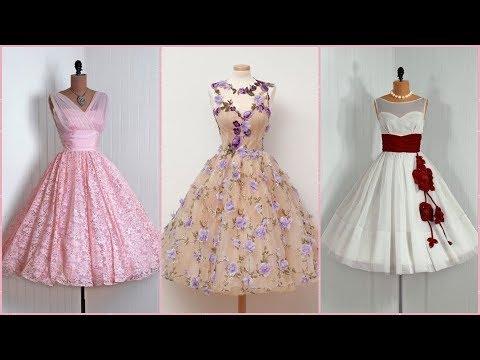 صورة كوني جميلة بهذه الفساتين , اروع الفساتين القصيرة