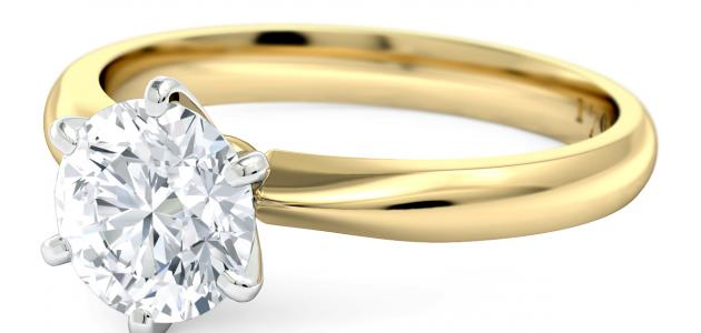 صورة حلمت اني بلبس خاتم , تفسير رؤية خاتم في المنام