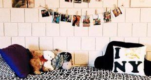 صورة زين غرفتك بنفسك , كيف تزين غرفتك