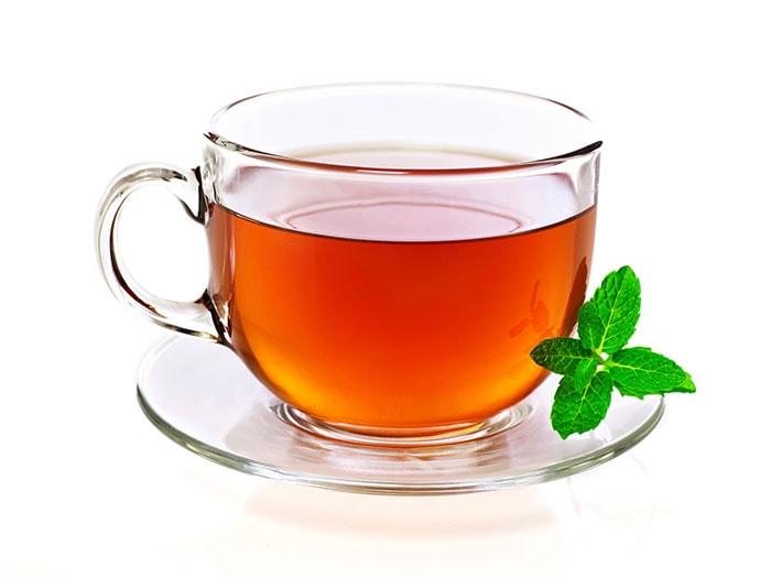 صورة لا تفرط في تناول الشاي الاسود , اضرار الشاي الاسود