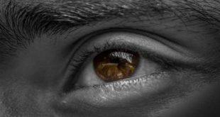 صورة عيون جميلة من خلق الله , صور عيون hd