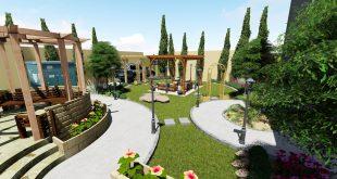 صورة تصميم حديقة منزلية , اجمل مكان في منزلك صممه بنفسك unnamed file 168 310x165