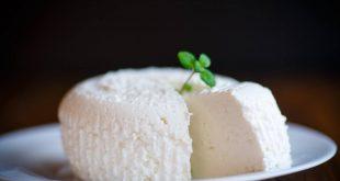 طريقة تحضير الجبن , استمتعي بتحضير اجمل جبنة في البيت