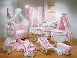 صورة اغراض اطفال حديثي الولادة, تعرفي على امور خاصة بطفلك الاول unnamed file 872
