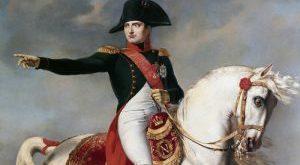 صورة من هو نابليون , معولمة لم تعرفها من قبل عن هذا القائد unnamed file 854 300x169 1 300x165