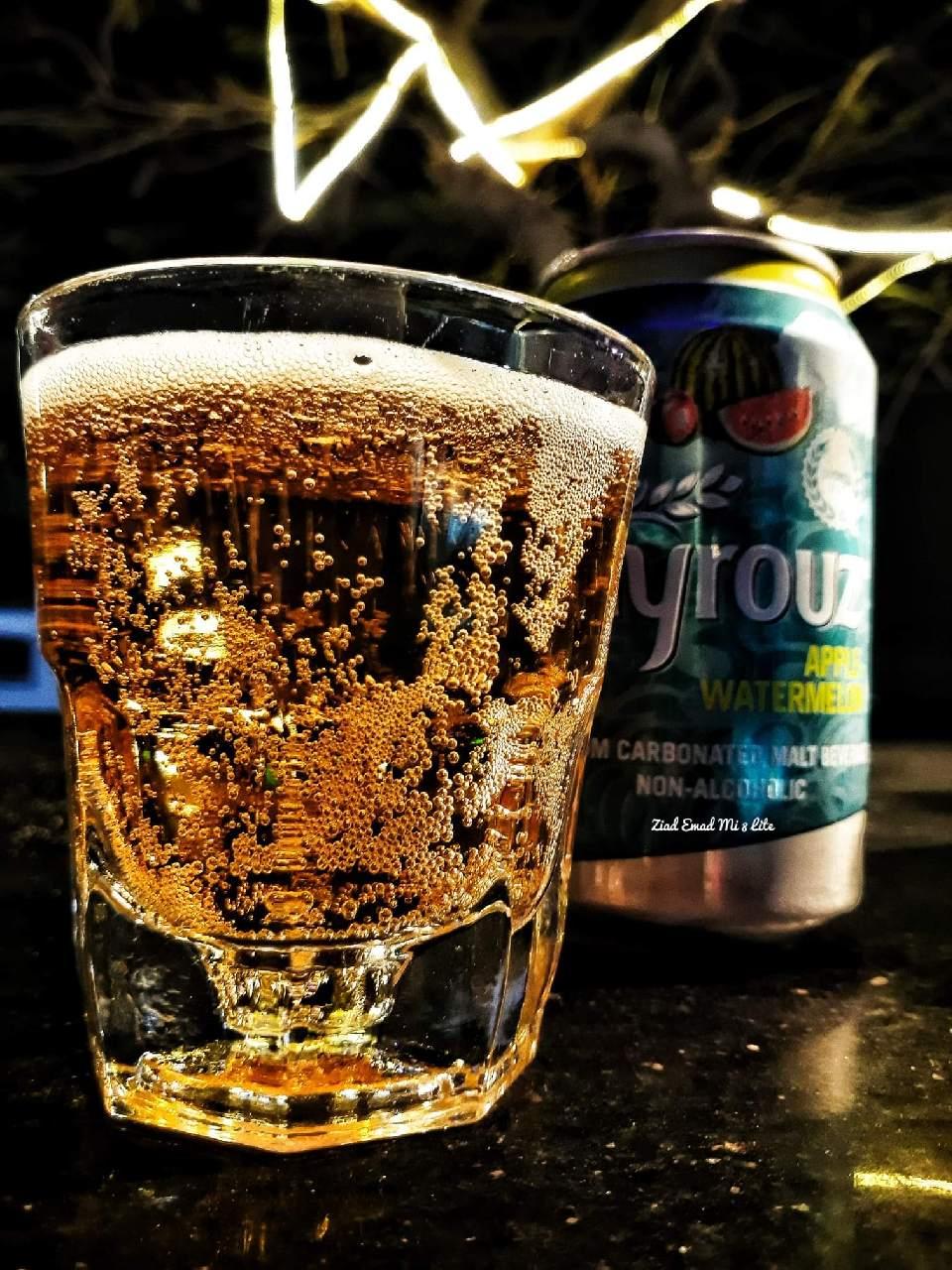 صورة افضل انواع البيرة, و تعرف على البيره جيدا